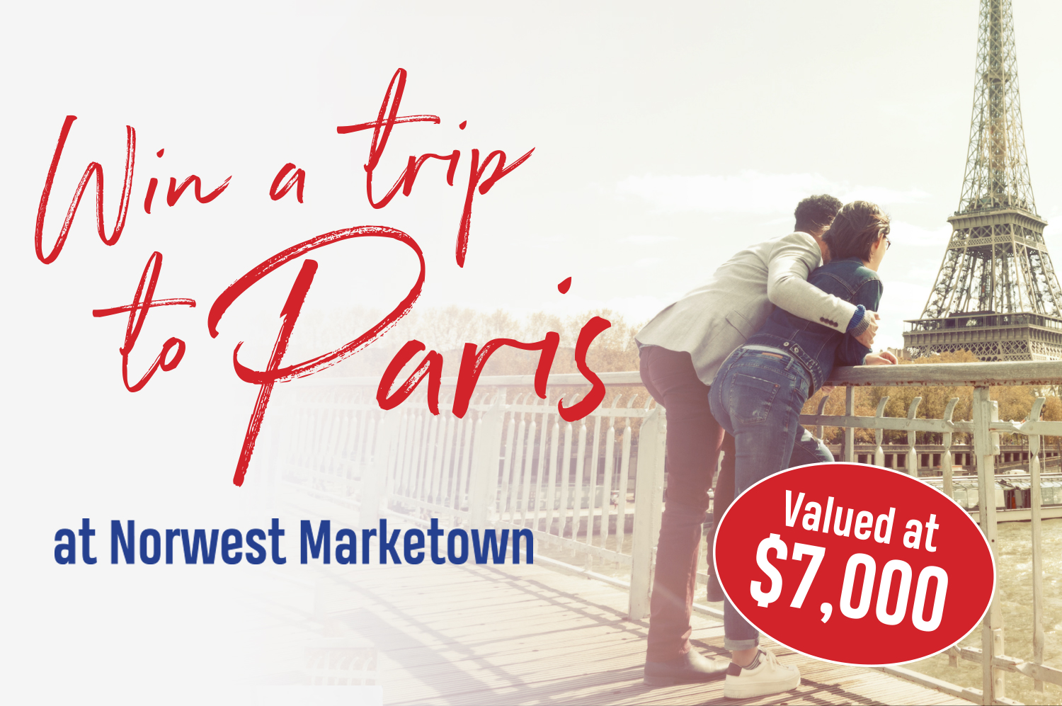 What's-On-Win_A_Trip_To_Paris